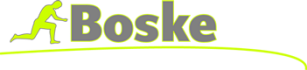 Boske