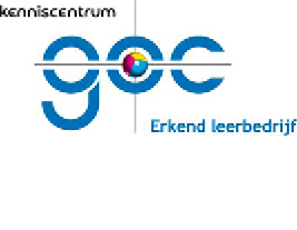 Kenniscentrum GOC