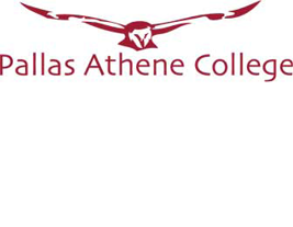 Pallas Athene College